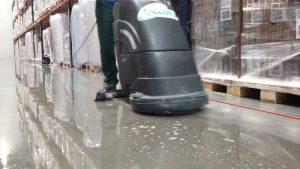 mycie posadzek warszawa, czyszczenie posadzek Warszawa, czysczenie posadzek betonowych na terenie Warszaway