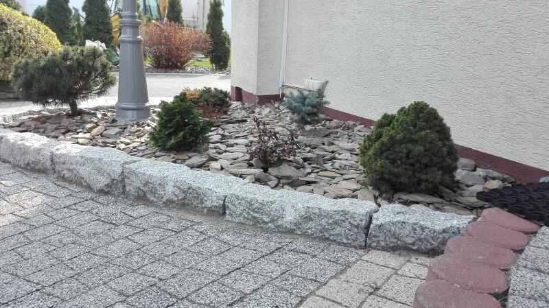 Usługi ogrodnicze Piotrkó Trybunalski